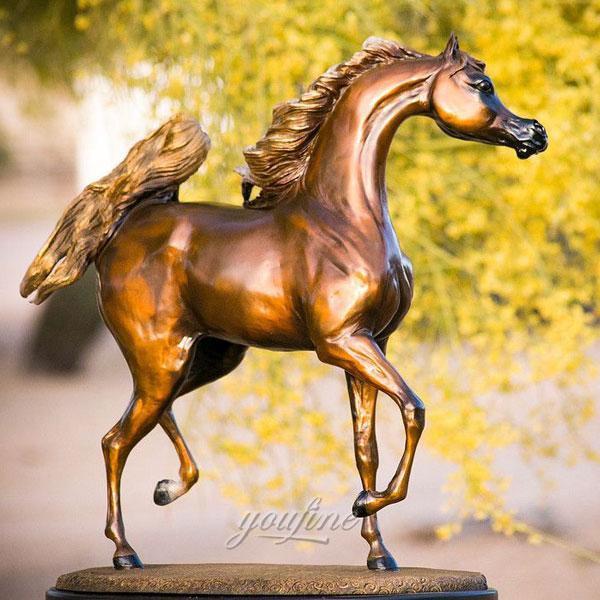 life size horse jockey statue art deco Amazon