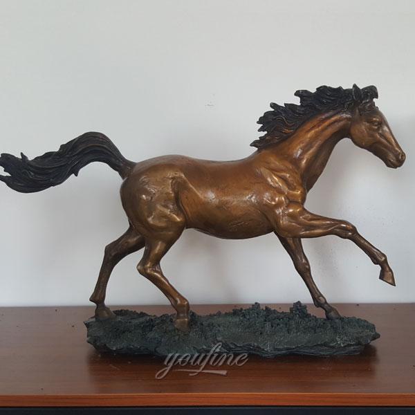life size horse racing statue sculpture with jockey replica Alibaba