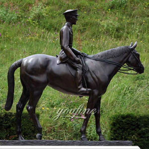 buy horse racing art supplier China