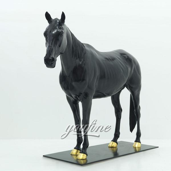 horse racing statue school mascots Australia