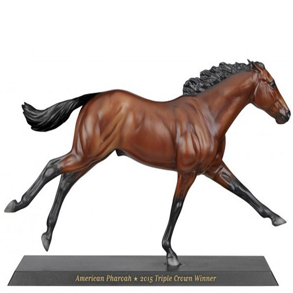Art decor metal crafts bronze horse figurines for sale